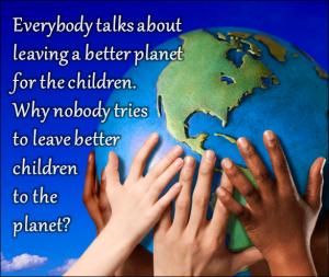 better children