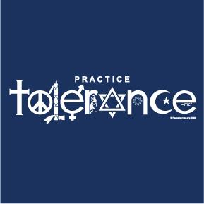 practice tolerance navy