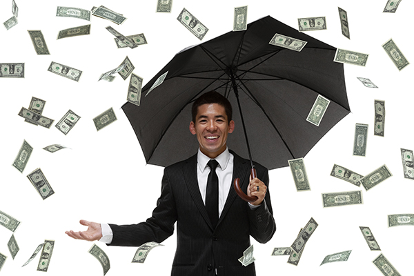 Photo Source: http://www.ansys-blog.com/internet-of-things-is-going-to-rain-money/